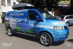 5p-technologies-reklamni-celopolep-studio-ales-car-wrap-design-grafika-na-auto-scaled