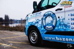 studio-ales-car-wrap-polep-aut-design-reklama-na-ford-transit-custom-bazenari-praha-2-scaled