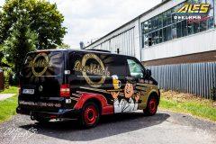 studio-ales-car-wrap-polep-aut-celopolep-polep-reklama-na-vw-transporter-beer-vehicle-2-scaled