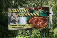 banner-vyroba-banneru-tisk-studio-ales3