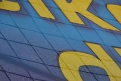 mesh-banner-sitovina-studio-ales-detail