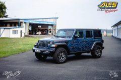 studio-ales-car-wrap-polep-aut-celopolep-polepaut-jeep-wrangler-rubicon-design-1-scaled