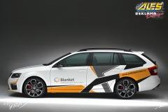 studio-ales-car-wrap-polep-aut-blanket-reklama-na-auto-folie-na-auto-polepaut-2