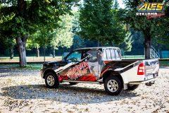 studio-ales-car-wrap-polep-aut-celopolep-polepaut-ford-gladiator-training-5-1-scaled