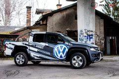 studio-ales-car-wrap-polep-aut-design-vw-amarok-celopolep-arlon-matt-8-scaled