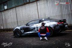 studio-ales-car-wrap-polep-aut-polepaut-camaro-ss-lockdownlegends-3m-180mc-120-metalic-10-scaled-1