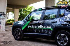 studio-ales-car-wrap-polep-aut-celopolep-polepaut-jeep-e-cigaretka-reklamni-celopolep-auta-2-scaled