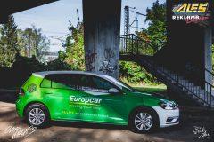 studio-ales-car-wrap-polep-aut-design-reklamni-polep-vozidla-vw-golf-europcar-2-scaled