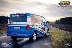 studio-ales-polep-aut-car-wrap-design-celopolep-vw-multivan-transporter-2-scaled