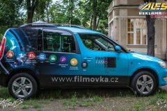 car-wrap-design-studio-ales-polep-aut-skoda-roomster-famo-reklama-na-auto-filmovka-2-scaled