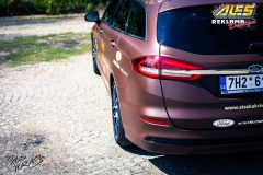 studio-ales-car-wrap-polep-aut-celopolep-polepaut-ford-mondeo-brown-matte-kpmf-stezka-korunami-2-scaled
