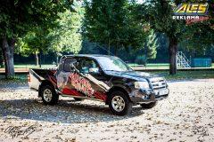 studio-ales-car-wrap-polep-aut-celopolep-polepaut-ford-gladiator-training-1-scaled