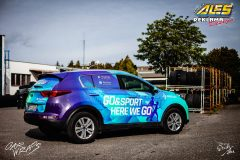 studio-ales-car-wrap-polep-aut-celopolep-polepaut-kia-sportage-go-sport-reklamni-celopolep-2-scaled