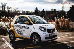 studio-ales-car-wrap-polep-aut-design-reklama-na-auto-goldfingers-smart-two-wrap-avery-chrome-2-scaled