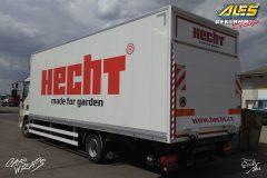 studio-ales-car-wrap-polep-aut-design-daf-polep-hecht-2-scaled