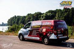 studio-ales-car-wrap-polep-aut-celopolep-polepaut-hyundai-h1-autosluzby-u-certa-reklama-na-aut-2-scaled