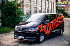 studio-ales-polep-aut-car-wrap-design-jagermeister-vw-carawelle-multivan-oralite-5500-2-scaled