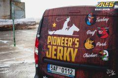 studio-ales-car-wrap-polep-aut-design-dacia-doker-celopolep-jerky-2-scaled