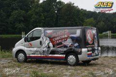 car-wrap-design-studio-ales-polep-aut-reklama-na-auto-polep-aut-dodavky-judo-caslav-2-scaled