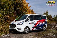 studio-ales-car-wrap-polep-aut-celopolep-polepaut-km-automatik-elektro-reklama-na-ford-custom-2-scaled