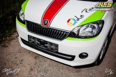 car-wrap-design-studio-ales-polep-aut-reklama-na-auto-polep-aut-la-pisa-2-scaled