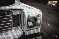 studio-ales-car-wrap-polep-aut-design-reklamni-polep-land-rover-zebra-design-arlon-6000xrp-2-scaled