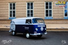 studio-ales-car-wrap-polep-aut-celopolep-reklama-na-auto-vw-t1-metaxa-avery-night-blue-metallic-2-scaled