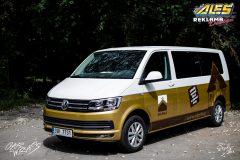 studio-ales-polep-aut-car-wrap-design-kypylar-vw-multivan-avery-gold-metallic-2-scaled