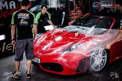 studio-ales-polep-aut-car-wrap-design-ferrari-spider-430-stoneprotect-ochranna-folie-scaled