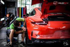 studio-ales-polep-aut-car-wrap-design-stoneprotect-porsche-gt3-orange-scaled