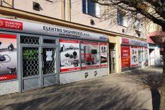 elektro-kutilek-reklama-na-vylohu-studio-ales-scaled