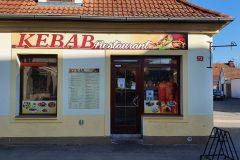 kebab-nymburk-studio-ales-reklama-na-vylohu-scaled