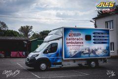 studio-ales-car-wrap-polep-aut-design-reklamni-polep-vozidla-kalibracni-ambulance-arlon-6000xrp-2-scaled