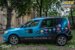 car-wrap-design-studio-ales-polep-aut-skoda-roomster-famo-reklama-na-auto-filmovka-1