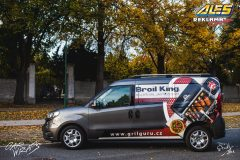 studio-ales-car-wrap-polep-aut-design-grill-guru-fiat-reklama-na-auto-reklamni-polep-2-scaled