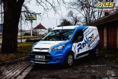 studio-ales-car-wrap-polep-aut-design-ford-remont-navrh-polep-auta-van-celopolep-2-scaled