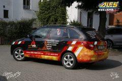 car-wrap-design-studio-ales-polep-aut-reklama-na-auto-polep-aut-revize-vm-scaled