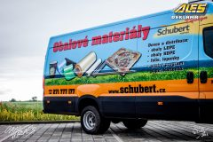 studio-ales-car-wrap-polep-aut-design-polep-iveco-daily-reklama-na-dodavku-schubert-2-scaled