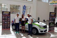 car-wrap-design-studio-ales-polep-aut-dacia-sandero-reklama-service4sme-ales-urban-2-scaled