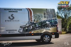car-wrap-design-studio-ales-polep-aut-reklama-na-dodavku-stavdekor-josif-avery-slx-2-scaled