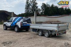 studio-ales-car-wrap-polep-aut-design-trockenbau-discovery-2-scaled