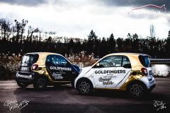 car-wrap-design-studio-ales-polep-aut-reklama-na-auto-polep-aut-dodavky-goldfingers-2