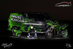 car-wrap-design-studio-ales-polep-aut-reklama-na-auto-polep-aut-dodavky-kakas-2