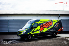 car-wrap-design-studio-ales-polep-aut-reklama-na-auto-polep-aut-dodavky-metalltech-iks-racing-2