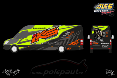 car-wrap-design-studio-ales-polep-aut-reklama-na-auto-polep-aut-dodavky-metalltech-iks-racing