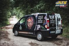 car-wrap-design-studio-ales-polep-aut-reklama-na-auto-polep-aut-dodavky-prazske-reznictvi-2