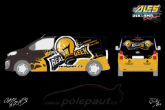 car-wrap-design-studio-ales-polep-aut-reklama-na-auto-polep-aut-dodavky-realgeek