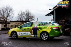 car-wrap-design-studio-ales-polep-aut-reklama-na-auto-polep-aut-dodavky-slepicar-2