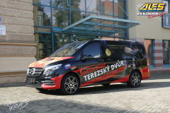 car-wrap-design-studio-ales-polep-aut-reklama-na-auto-polep-aut-dodavky-terezsky-dvur-2