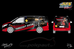 car-wrap-design-studio-ales-polep-aut-reklama-na-auto-polep-aut-dodavky-terezsky-dvur